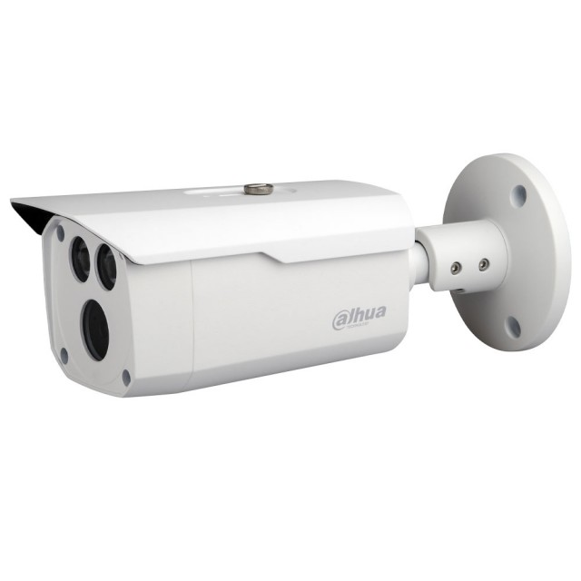 دوربین مداربسته بولت داهوا HD-CVI مدل DH-HAC-HFW1400DP
