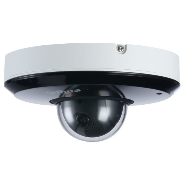 دوربین مداربسته تحت شبکه دام چرخشی داهوا مدل DH-SD1A203T-GN