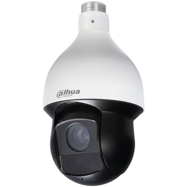 دوربین مداربسته تحت شبکه دام چرخشی داهوا مدل DH-SD59225U-HNI