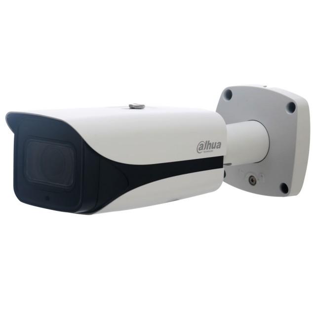دوربین تحت شبکه بولت موتورایز داهوا مدل DH-IPC-HFW5231EP-ZE