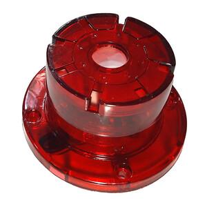 GMK Alarm System Siren Flasher