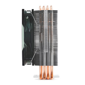 DeepCool GAMMAXX 400 Air Cooling System (4)