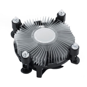 DeepCool CK-11509 Air Cooling System (2)