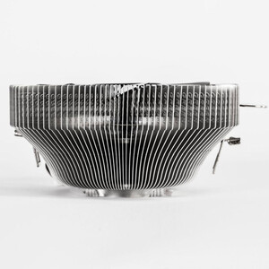 Green TINYCOOL 90 Air Cooling System (2)
