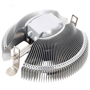Green TINYCOOL 90 Air Cooling System (3)