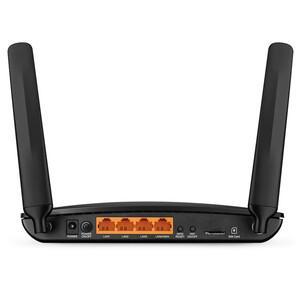 TP-LINK Archer MR400 Wireless LTE Modem Router (3)