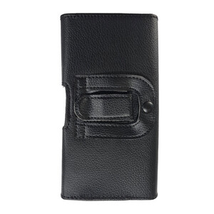 Mobile Phone Waist Bag Suitable Up To 5.5 Inches (2)