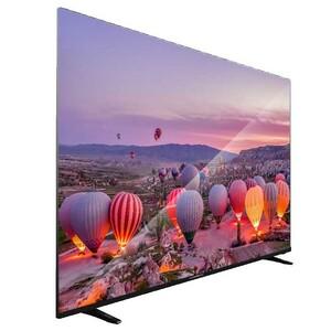 قیمت-تلویزیون-اسنوا-مدل-SSD-50SA560U