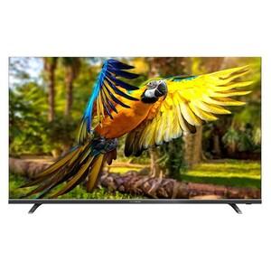 قیمت-تلویزیون-دوو-مدل-DLE-43K4300