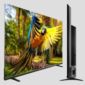 تلویزیون-43-اینچ-دوو-K4300