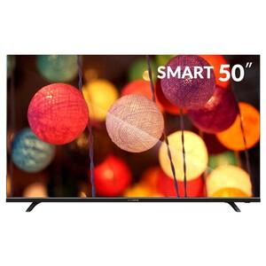 قیمت-تلویزیون-دوو-مدل-DSL-50K5300U