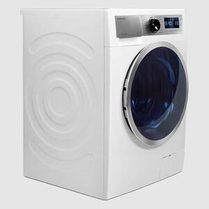 قیمت-لباسشویی-دوو-مدل-DWK-Life82TS