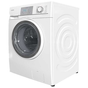 لباسشویی-دوو-مدل-DWK-7100