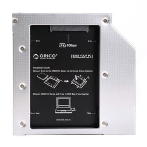 براکت-Orico-L127SS-Internal-HDD-Bracket