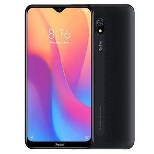 Xiaomi-Redmi-8A-Mobile-Phone