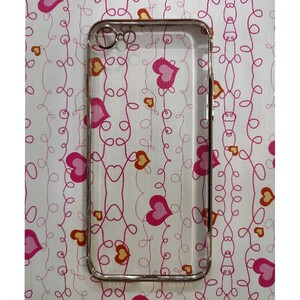 My Case Glass Cover For Apple iPhone 7-8 (1)