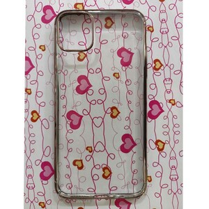 My Case Glass Cover For Apple iPhone 11 (2)