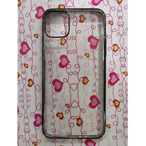 My Case Glass Cover For Apple iPhone 11 Pro (1)