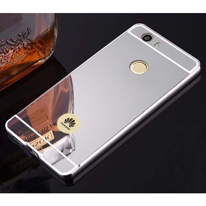 Mirror Glass Case For Huawei Nova (2)