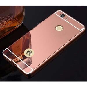 Mirror Glass Case For Huawei Nova (3)
