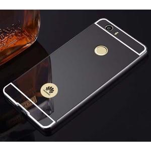 Mirror Glass Case For Huawei Nova (4)