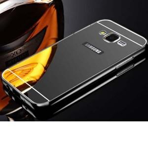 Mirror Glass Case for Samsung Galaxy A8 2015 (3)