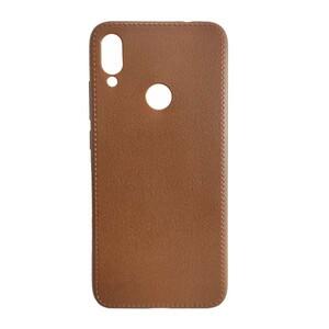 Leather Jelly Design 1 Cover Case For Xiaomi Redmi Note 7 Pro (2)