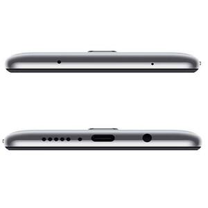 گوشی-موبایل-شیائومی-Redmi-Note-8-Pro