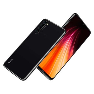 Xiaomi Redmi Note 8 Dual SIM 64GB Mobile Phone (4)