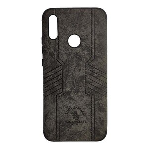 SANTA BARBARA Case For Huawei P Smart 2019 (1)