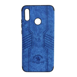 SANTA BARBARA Case For Huawei P Smart 2019 (2)