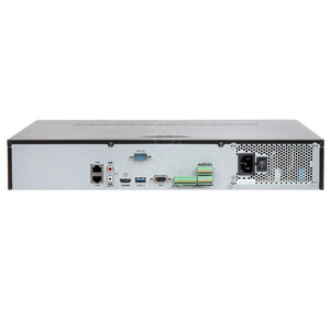 NVR-DS-7716NI-Q4