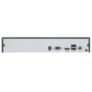 NVR-DS-7104NI-Q1-M