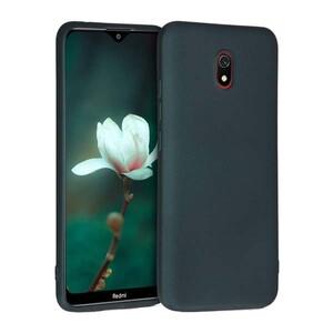 Silicone Case For Xiaomi Redmi 8A (4)
