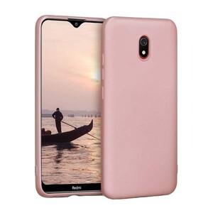 Silicone Case For Xiaomi Redmi 8A (5)