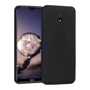 Silicone Case For Xiaomi Redmi 8A (6)