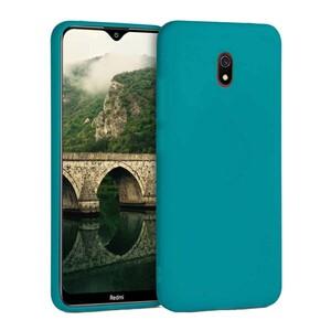 Silicone Case For Xiaomi Redmi 8A (7)