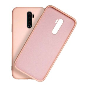 Silicone Case For Xiaomi Note 8 Pro (4)