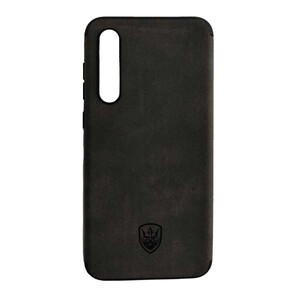 Aramis Leather Design Cover For Xiaomi Mi 9 SE (2)