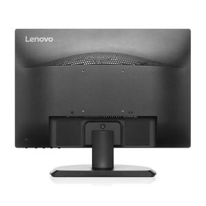 مانیتور-لنوو-مدل-LI2054
