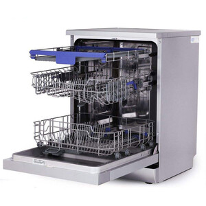 ظرفشویی-پاکشوما-مدل-MDF-14304