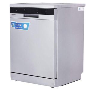 ظرفشویی-پاکشوما-MDF-14304