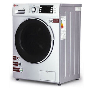 ماشین-لباسشویی-کرال-مدل-WF-14894-8-کیلوگرم