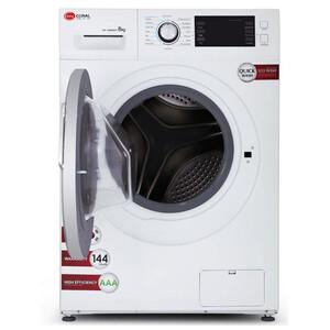 ماشین-لباسشویی-کرال-مدل-WF-14894