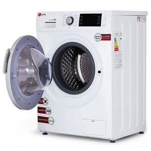 ماشین-لباسشویی-کرال-WF-14894
