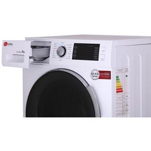 ماشین-لباسشویی-مدل-WF-14894