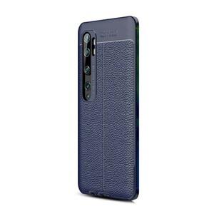Auto Focus Jelly Case For Xiaomi Mi Note 10 (2)