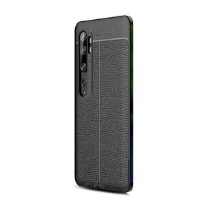 Auto Focus Jelly Case For Xiaomi Mi Note 10 (1)