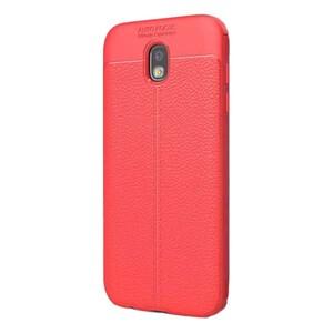 Auto Focus Jelly Case For Xiaomi Redmi 8A (2)