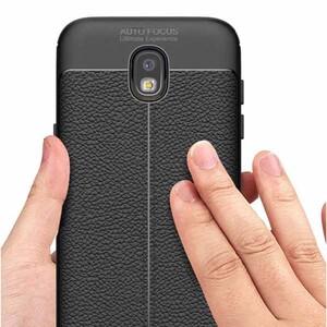 Auto Focus Jelly Case For Xiaomi Redmi 8A (4)